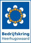 bkhhw-logo-kopie