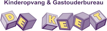 logo-de-keetcgastouder-jpg