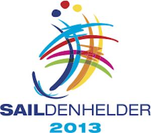 sail-den-helder-2013