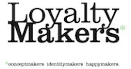 Loyaltymakers