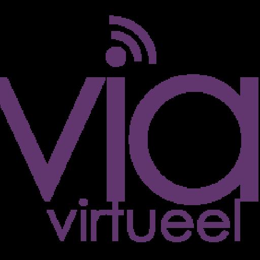 Viadan Virtueel Management